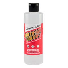 AUTO AIR AUTOMOTIVE REDUCER 32OZ