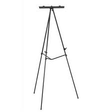 ALVIN ALVIN EXTRA TALL DISPLAY EASEL    ATA-4