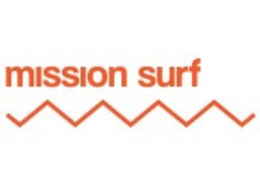 Mission Surf