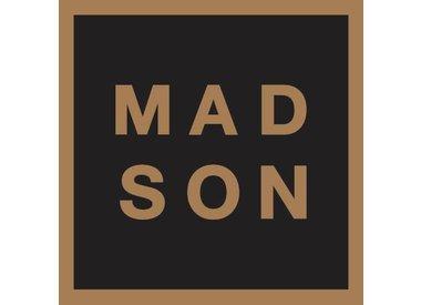 Madson