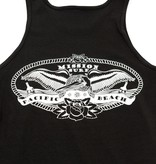 Mission Surf MISSION SURF - PELICAN - TANK TOP -