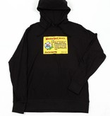 Mission Surf MS - PACIFICO - LTWT PULLOVER HOODIE -