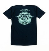 Mission Surf MISSION SURF MERMAID Tshirt M's