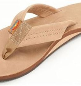 Rainbow Sandals Rainbow W'S Premier Leather Single Arch