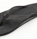 Rainbow Sandals Rainbow W's Premier Lthr Sgl Layer Narrow