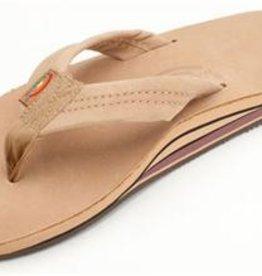 Rainbow Sandals Rainbow M'S Premier Leather Dbl Arch