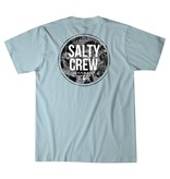 Salty Crew SALTY CREW PALMAS SS T-SHIRT