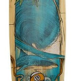 """Sector 9 SECTOR 9 LOOKOUT COMPLETE 41.125"""""""