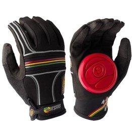 Sector 9 Sector 9 BHNC Slide Glove
