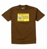Mission Surf MISSION SURF PACIFICO 2 LS TSHIRT M's