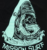 Mission Surf MISSION SURF SHARK SST