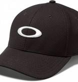 Oakley GOLF ELLIPSE HAT Jet Black