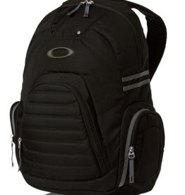 OAKLEY SURF PACK Black