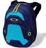 Oakley OAKLEY FLAK PACK XL Pacific Blue
