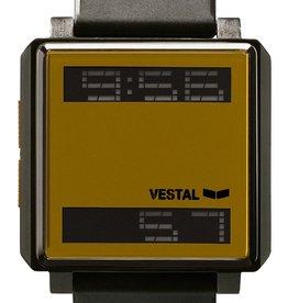 Vestal VESTAL TRANSOM Black/Gold