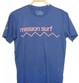 Mission Surf MISSION SURF WAVE - SST