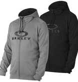 Oakley OAKLEY COMBAT FZ HOODIE