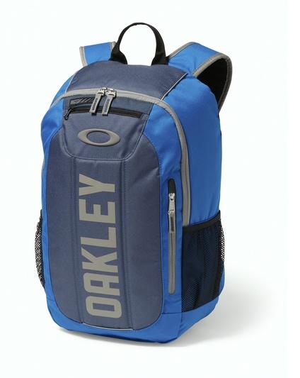 Oakley OAKLEY ENDURO 20L 2.0 BACKPACK - OZONE