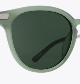 95c55a5aec2 Spy Optic SPY PISMO MATTE TRANSLUCENTSEAWEED HAPPYGREY GREEN