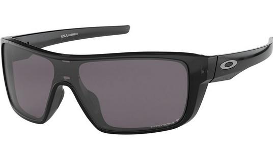 a06e66a6682 Oakley OAKLEY STRAIGHTBACK BLACK INK PRIZM POLARIZED - Mission Surf