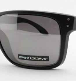 aa95b2e7991 Oakley OAKLEY HOLBROOK XL MATTE BLACK PRIZM POLARIZED