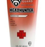Headhunter HEADHUNTER ANTI-RASH GEL 3oz.