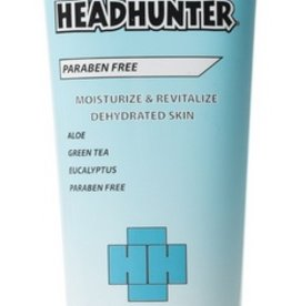 Headhunter HEADHUNTER RECOVERY CREAM 8oz.