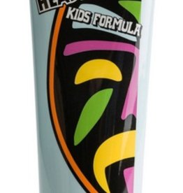 Headhunter HEADHUNTER SPF50 KIDS CLEAR SUNSCREEN 8oz.