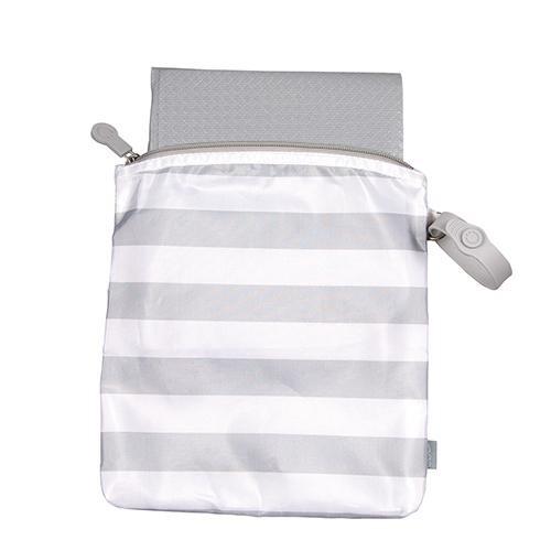 Ubbi Ubbi Changing Mat and Bag