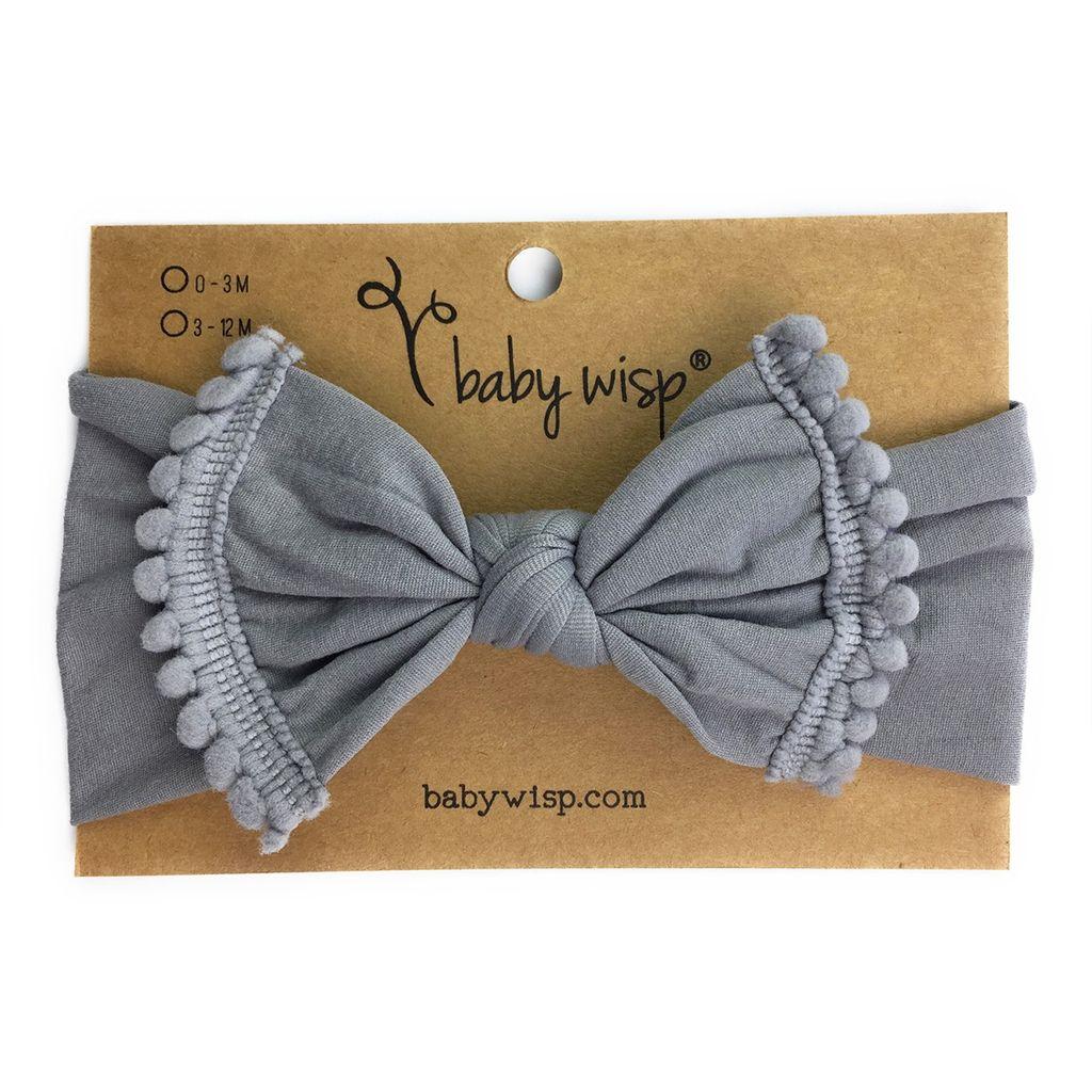 Baby Wisp Baby Wisp Headband