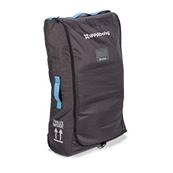 UPPAbaby UPPAbaby Cruz Travel Bag