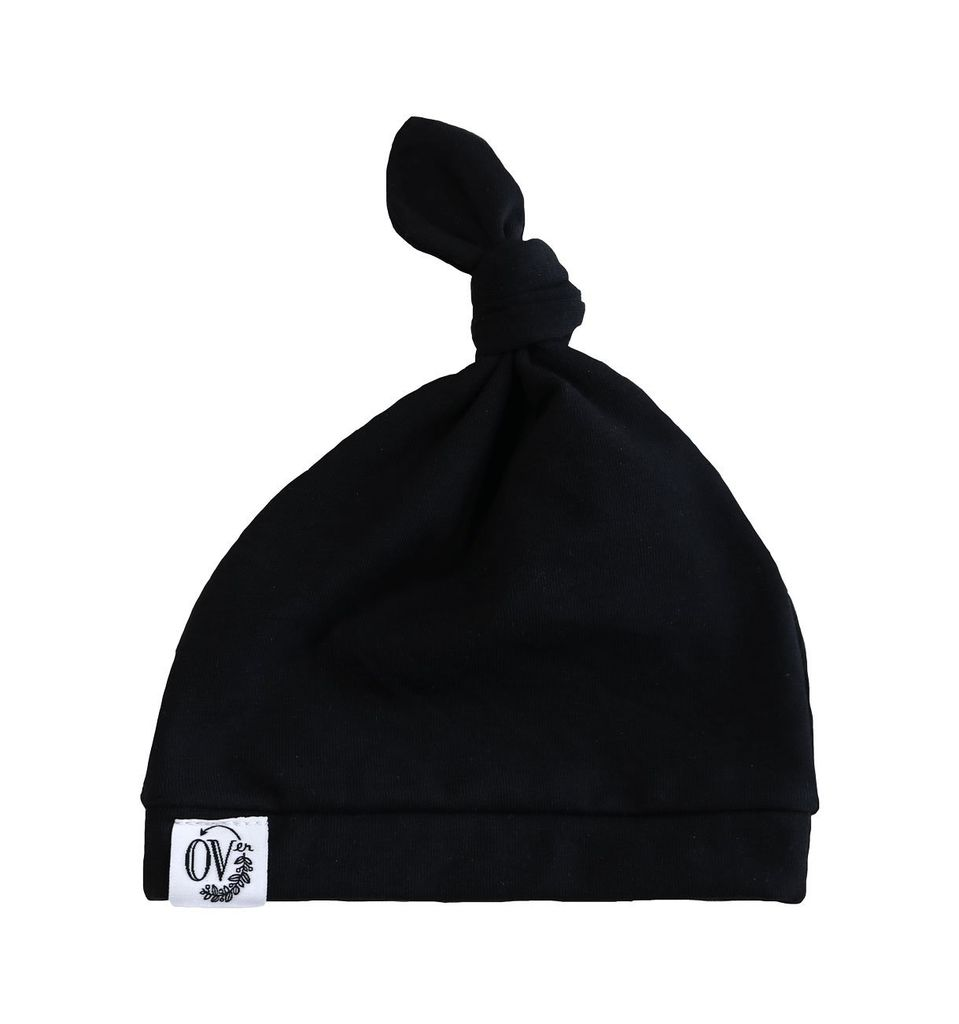 The OVer Co. The OVer Nodo Hat
