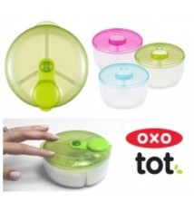 OXO Tot OXO Formula Dispenser