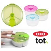 OXO Tot OXO Formula Dispenser