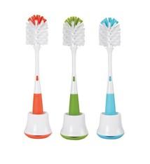 OXO Tot Oxo Bottle Brush