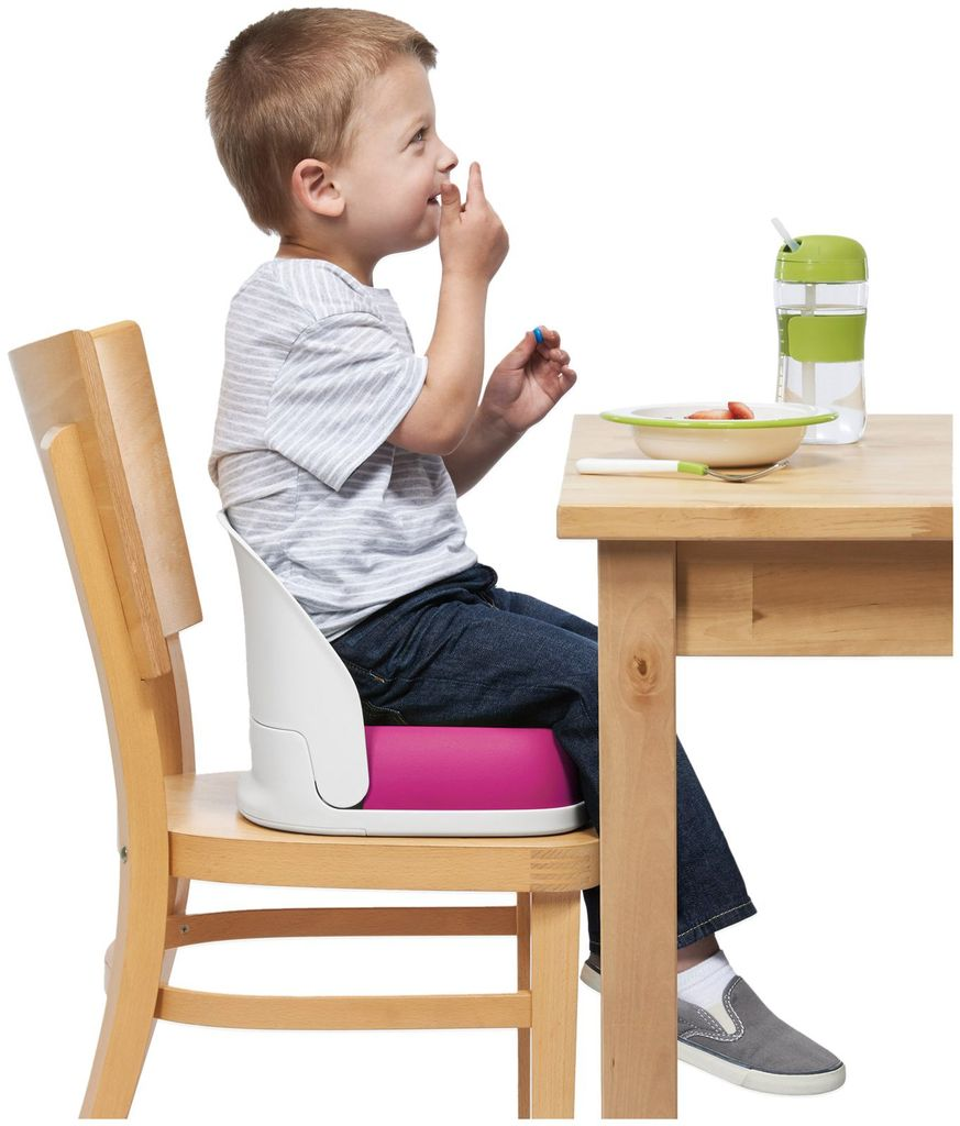 OXO Tot OXO Perch Youth Booster Seat