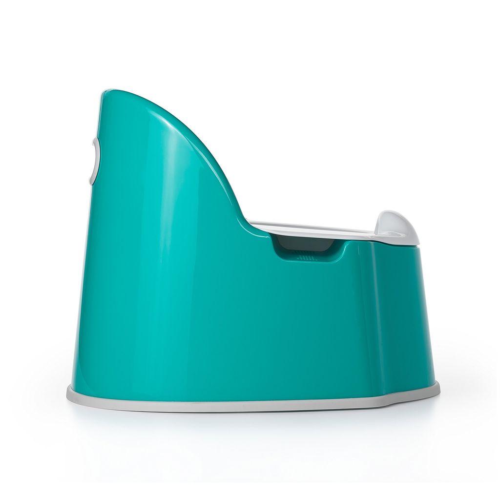 OXO Tot OXO Potty Chair