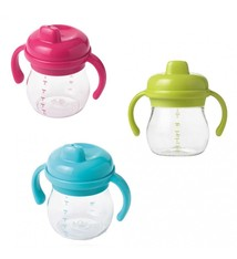 OXO Tot Oxo Transitions Sippy Cup (Hard Spout)
