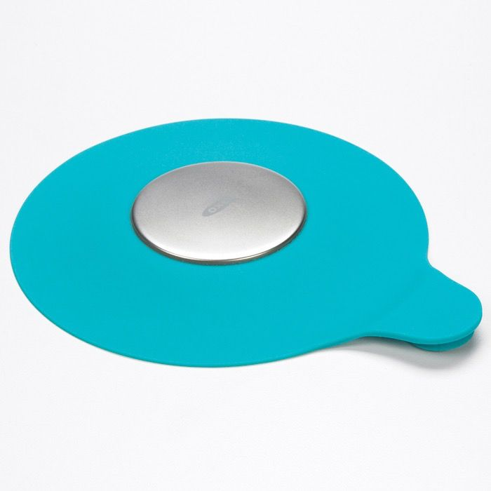 OXO Tot Oxo Tub Stopper