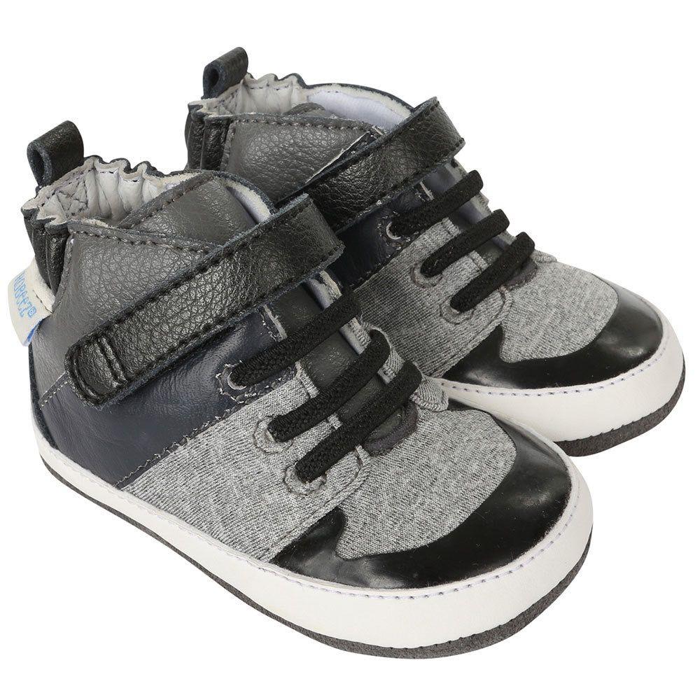 Robeez Robeez Mini Shoes