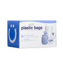 Ubbi Ubbi Plastic Bags