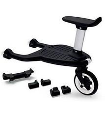 Bugaboo Bugaboo Comfort Wheeled Board Adapter