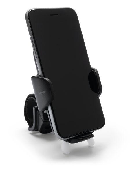 Bugaboo Bugaboo Smart Phone Holder