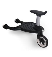 Bugaboo Bugaboo Comfort Wheeled Board