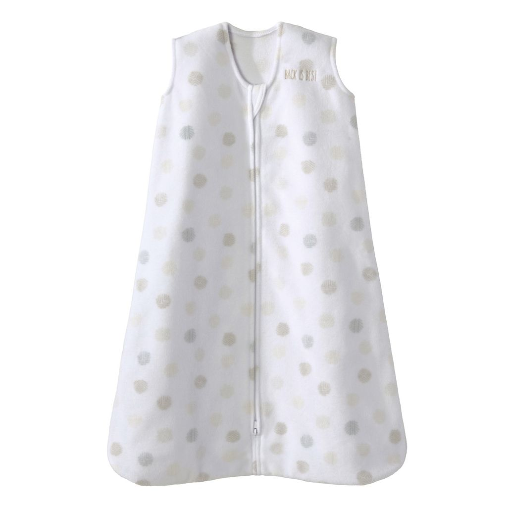 c3580f871 Halo SleepSack Wearable Fleece Blanket - Hello Baby
