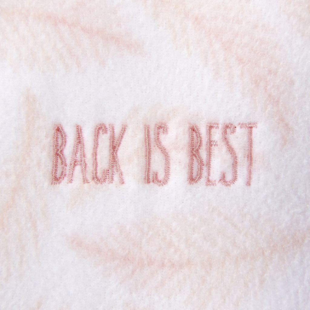 Halo Halo SleepSack Wearable Fleece Blanket
