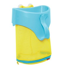 Skip Hop Skip Hop Moby Scoop & Splash Toy Organizer