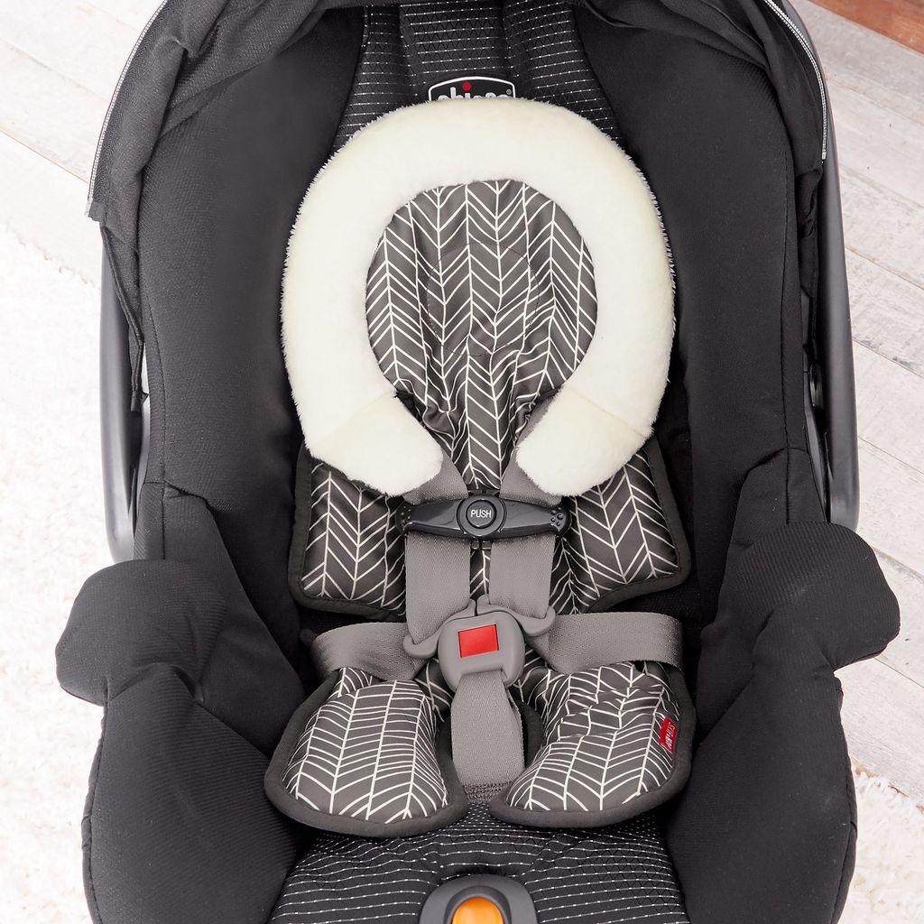 Skip Hop Skip Hop Stroll & Go Infant Support