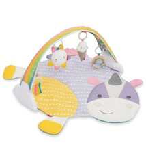 Skip Hop Skip Hop Unicorn Activity Gym