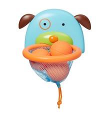 Skip Hop Skip Hop Zoo Bathtime Basketball